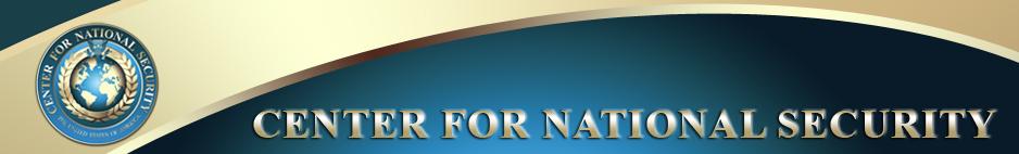 CFNS.org