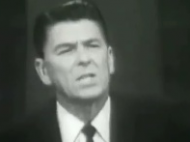 Reagan on Obama